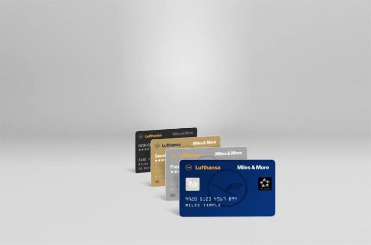 miles and more kreditkarte media 1846487040