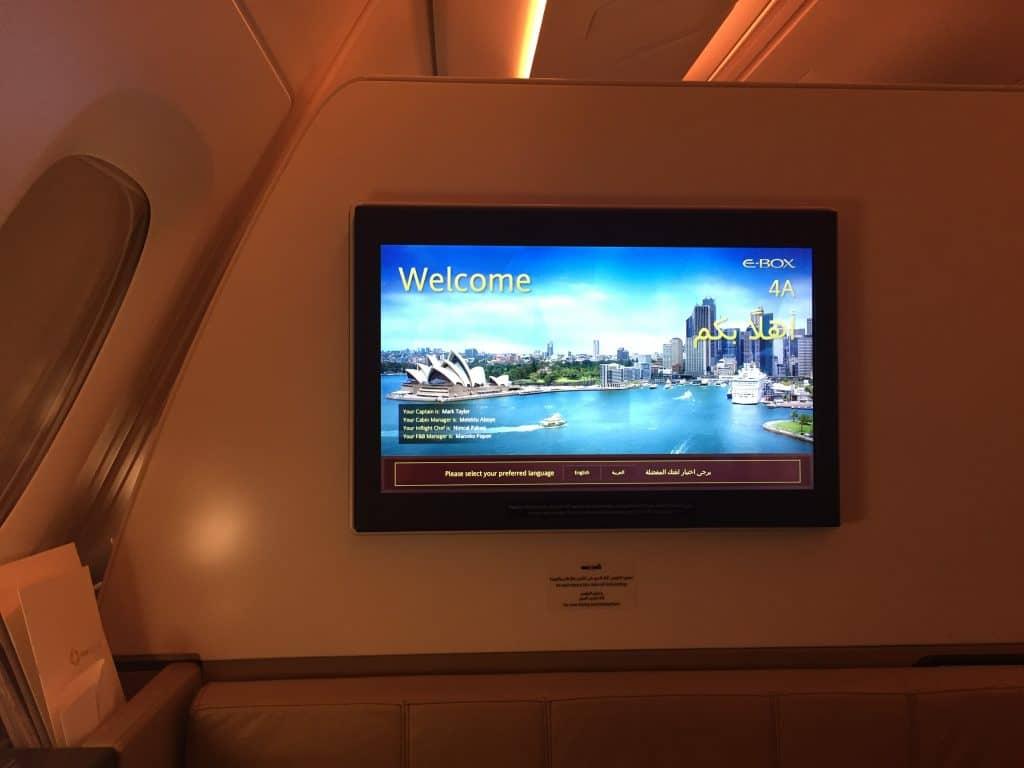 etihad first class apartment flightshow 5