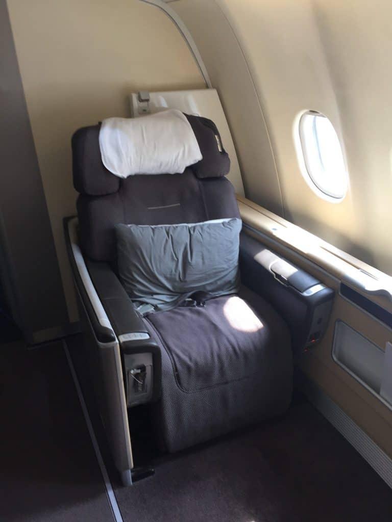 lufthansa first class a330 sitz 1 e1502883089191