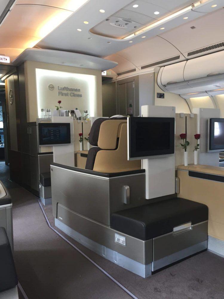 lufthansa first class kabine e1502882587784