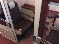 singapore airlines suite 1