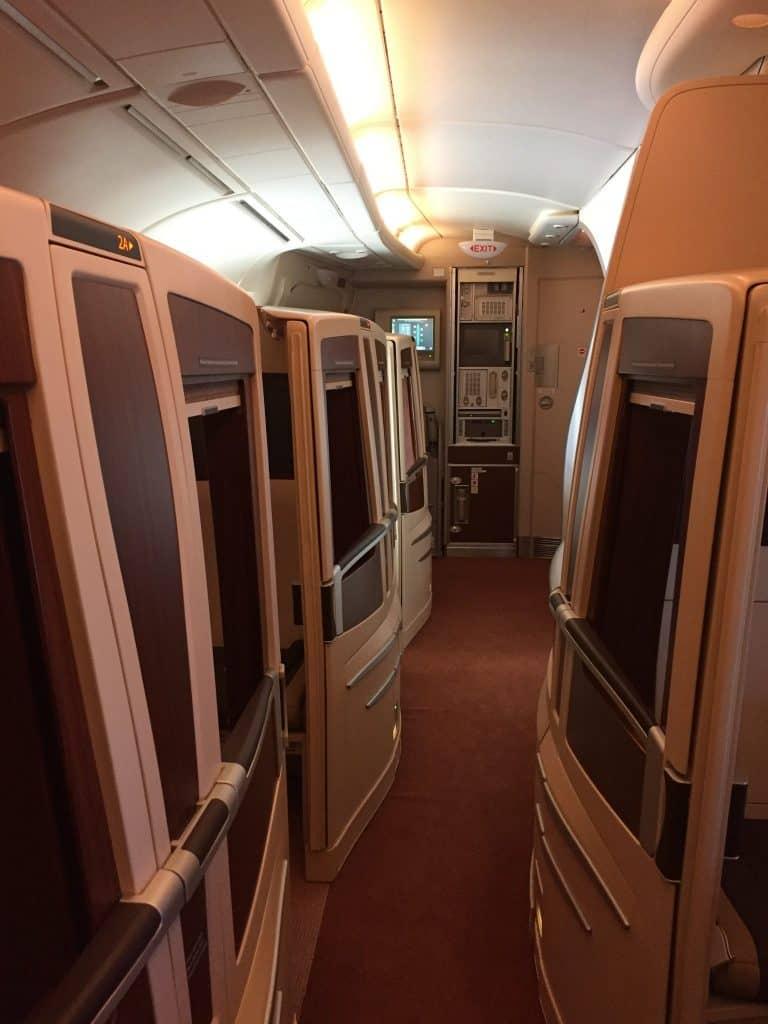 singapore airlines suites kabine 2 e1503628660403