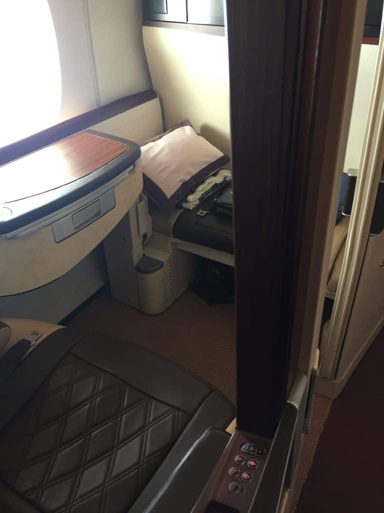 singapore airlines suites ottomane e1503630420540