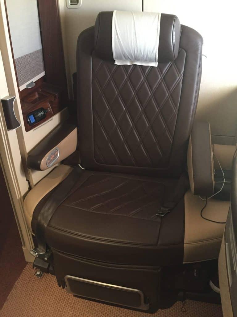singapore airlines suites sitz 5 e1503630197887