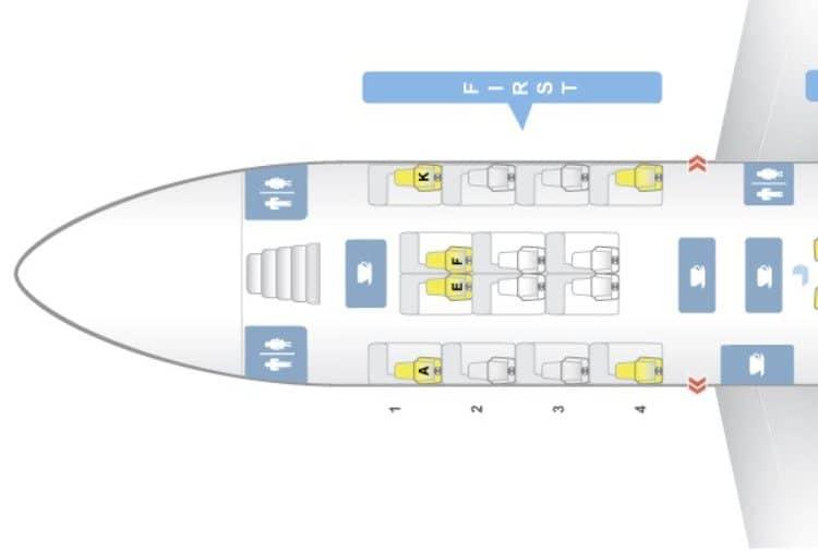 sitzplatz seatguru emirates a380 e1503740759972