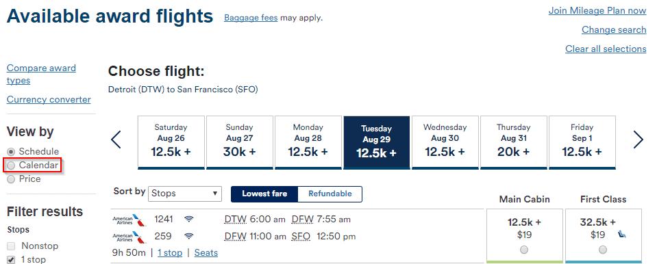 alaska airline mileage plan pramienflugsuche 2