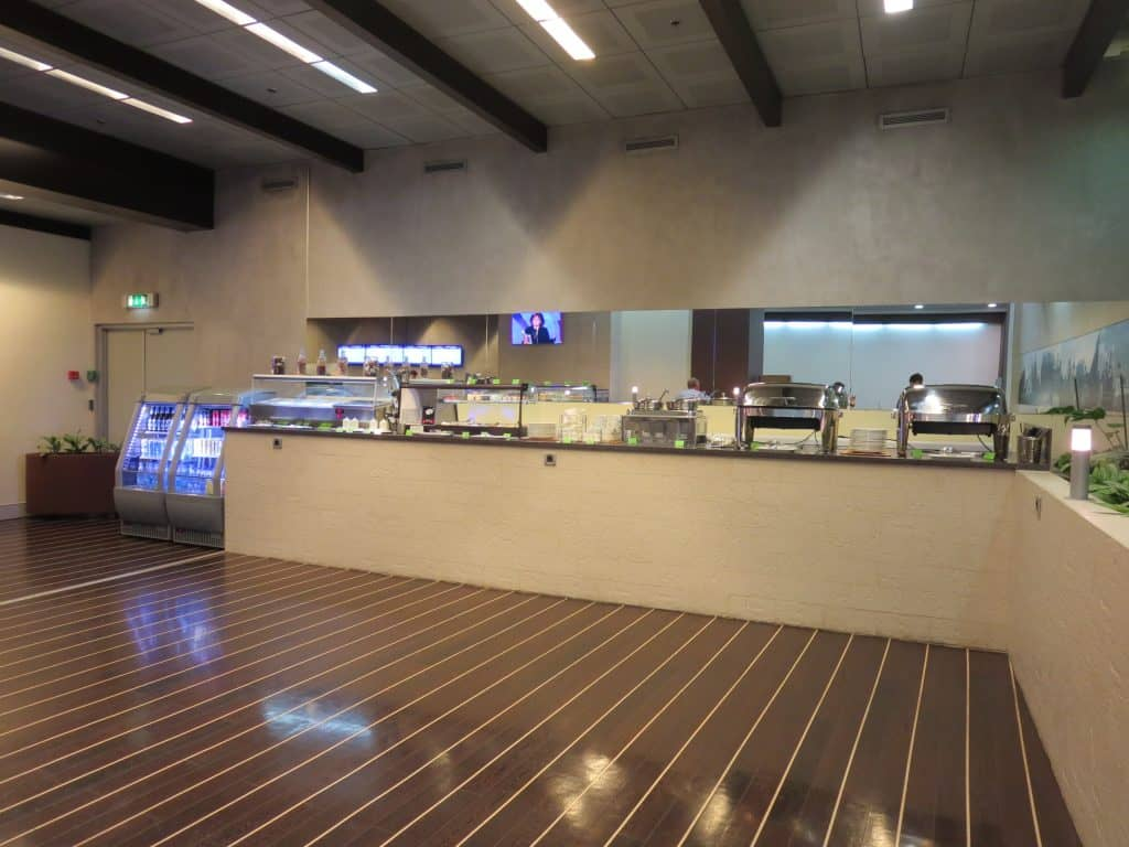 moskau airport business lounge 1