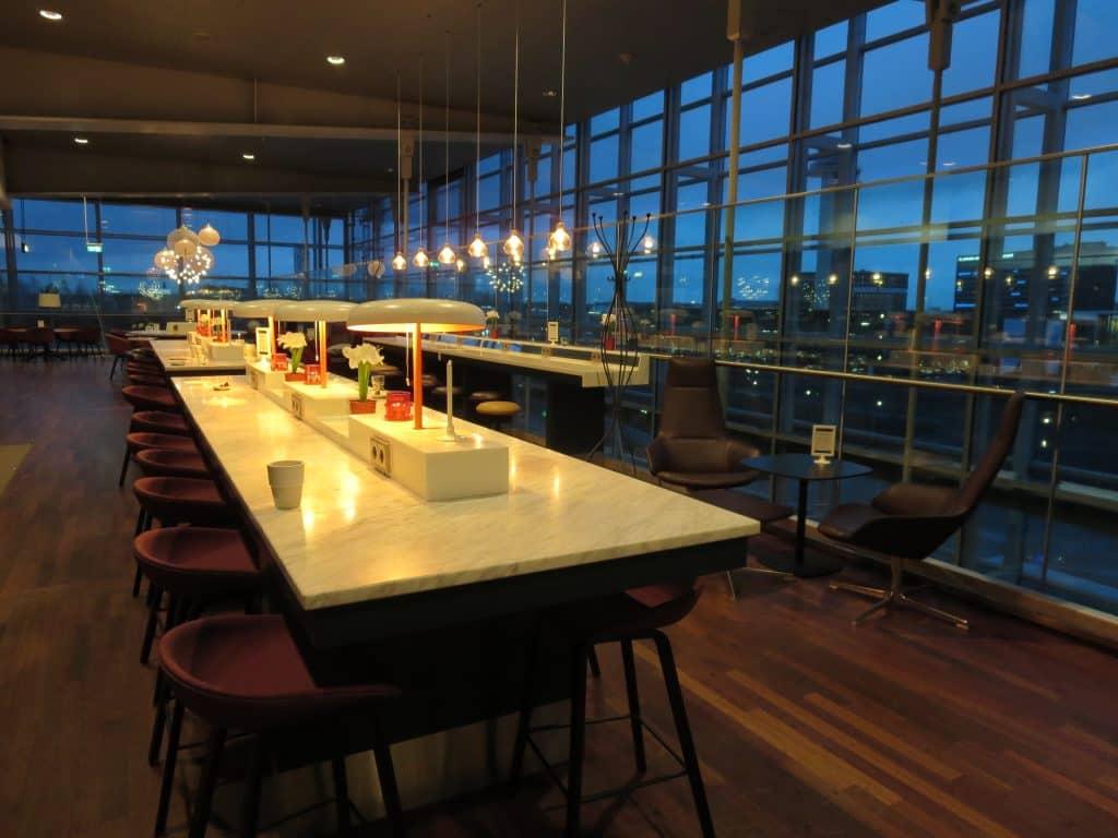 stockholm arlanda lounge 3