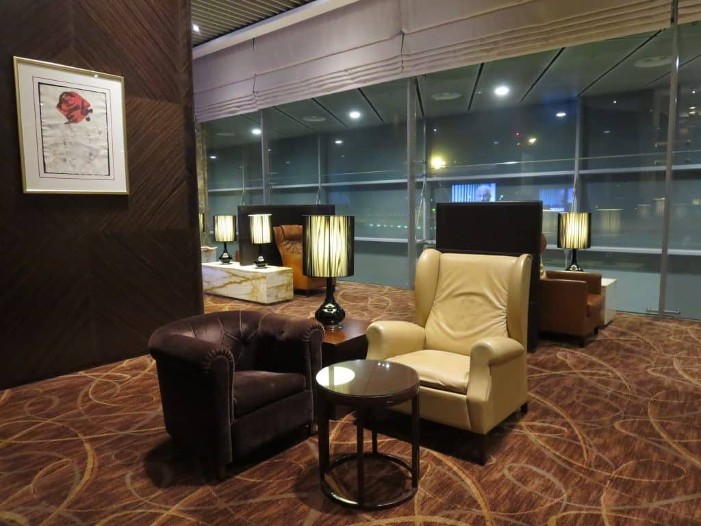 singapore airlines private room sitzgelegenheiten 1