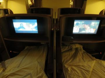 singapore airlines first class boeing 777 bett 3