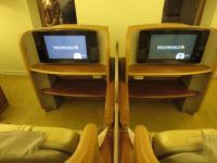 singapore airlines first class boeing 777 sitz 3