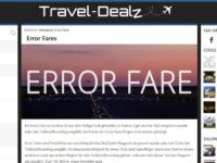 Interview Johannes Traveldealz 4 3