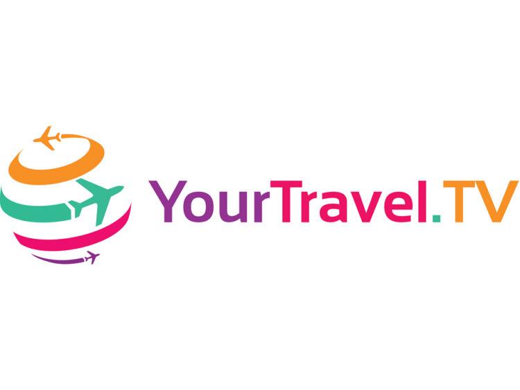 Yourtraveltv Logo