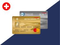 Cornercard British Airways Kombi Angebot Gold Beitragsbild Schweiz