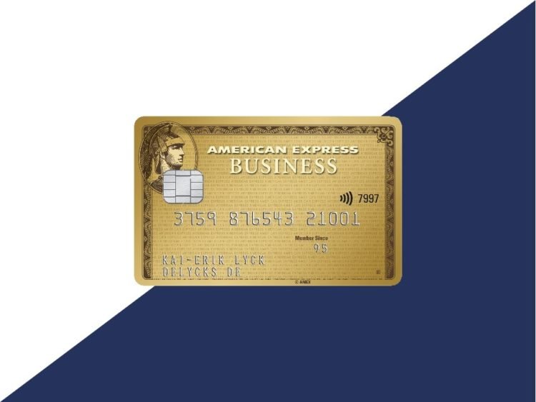 american express business gold card beitragsbild