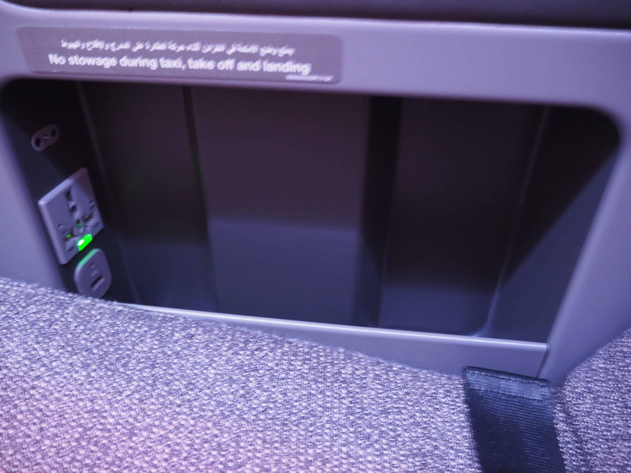 latam airlines business class a350 anschlusse sitz
