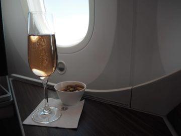 qatar airways business class b787 8 rosenuesse