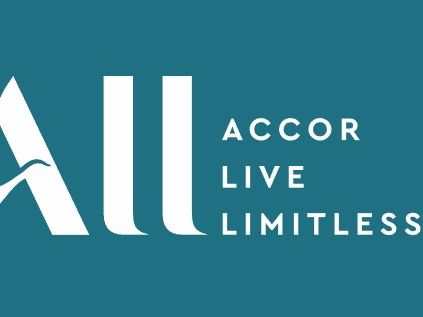 Accorhotels Live Limitless Logo2 4 3