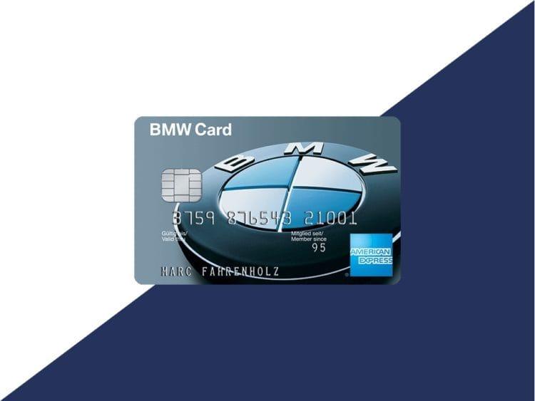 american express bmw kreditkarte beitragsbild