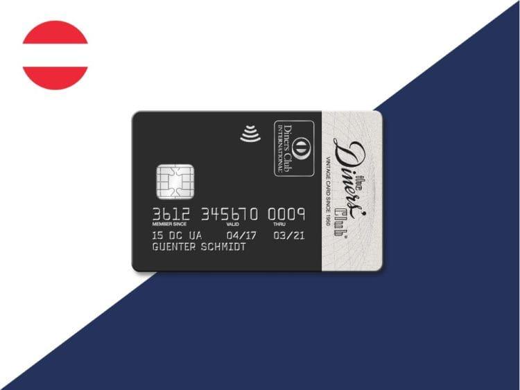 diners club vintage card kreditkarte oesterreich beitragsbild