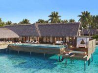 Waldorf Astoria Maldives 4 3