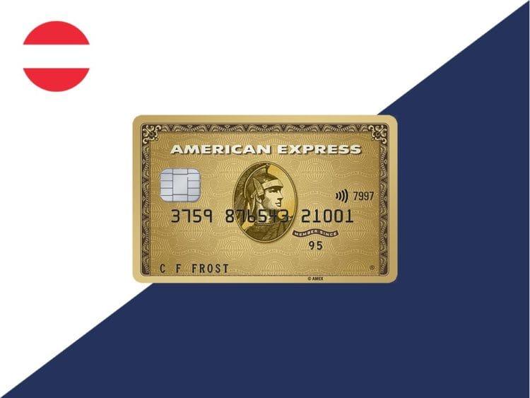 american express gold kreditkarte oesterreich beitragsbild 2