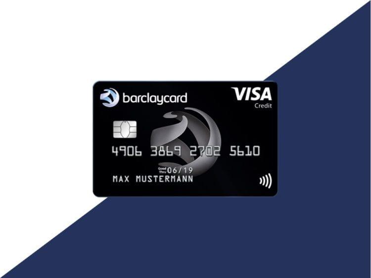 barclaycard visa beitragsbild
