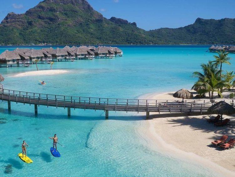 Intercontinental Bora Bora Resort Thalasso Spa Copyright 1140x570