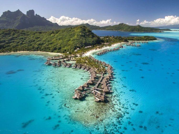 Conrad Bora Bora Nui Aerial Hr 4 3