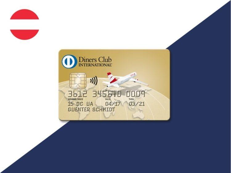 diners club gold kreditkarte oesterreich beitragsbild