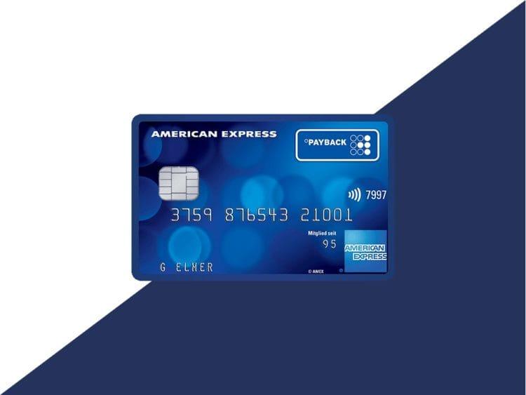 american express payback kreditkarte beitragsbild