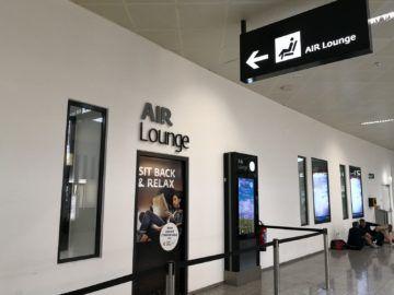 air lounge wien eingang seitlich