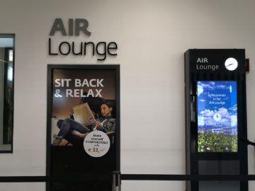 air lounge wien eingang vorne