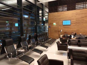 air lounge wien sitzbereich fenster2