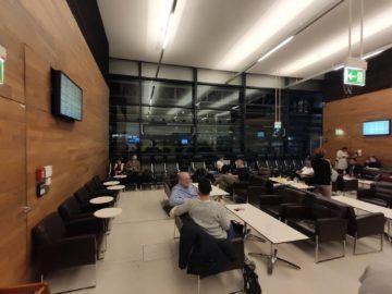 air lounge wien sitzmoeglichkeiten rechts2
