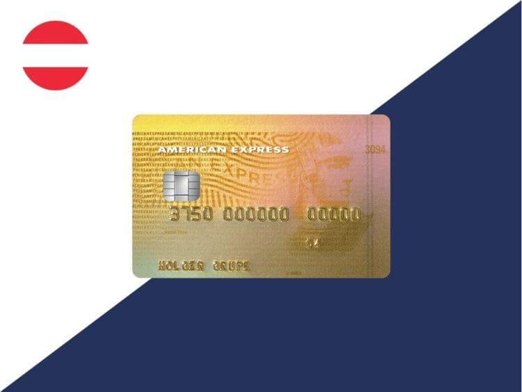 american express aurum kreditkarte oesterreich beitragsbild