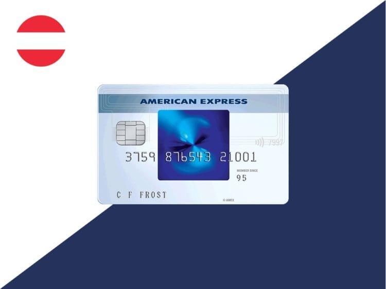 american express blue kreditkarte oesterreich beitragsbild