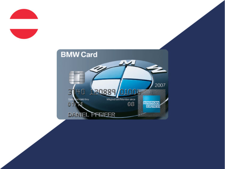 american express bmw kreditkarte oesterreich beitragsbild