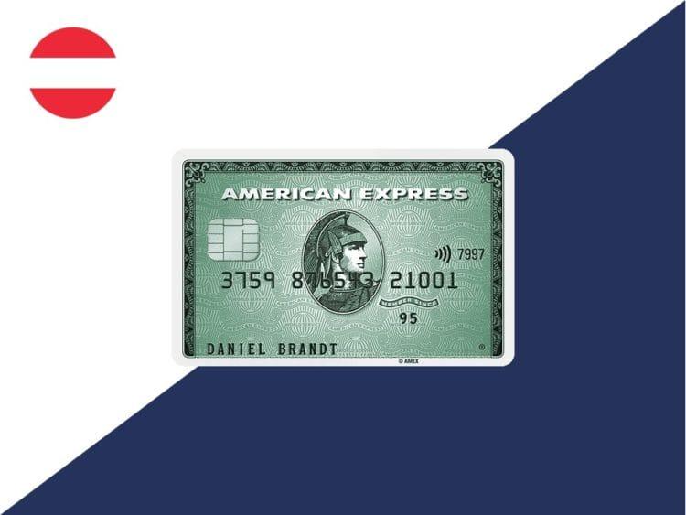 american express green kreditkarte oesterreich beitragsbild