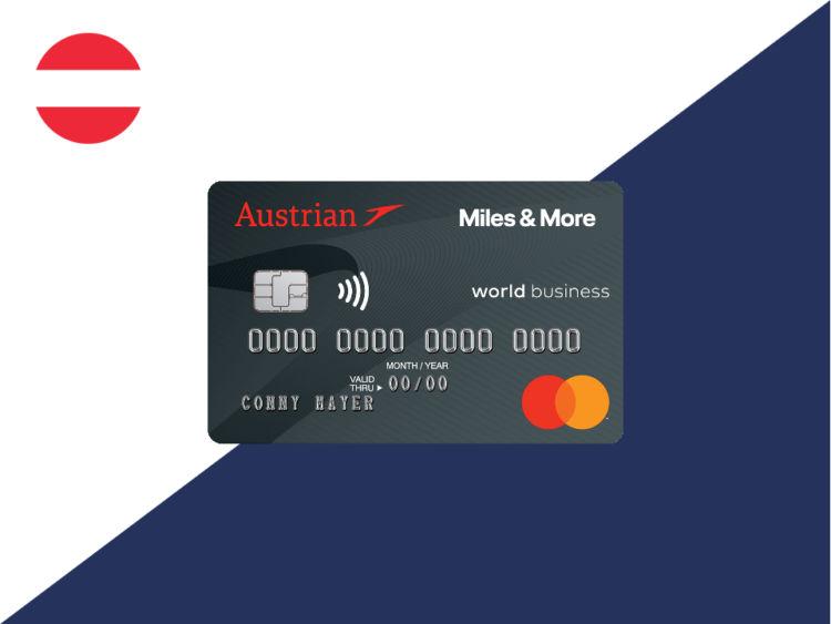 austrian miles and more platinum business kreditkarte oesterreich beitragsbild 2