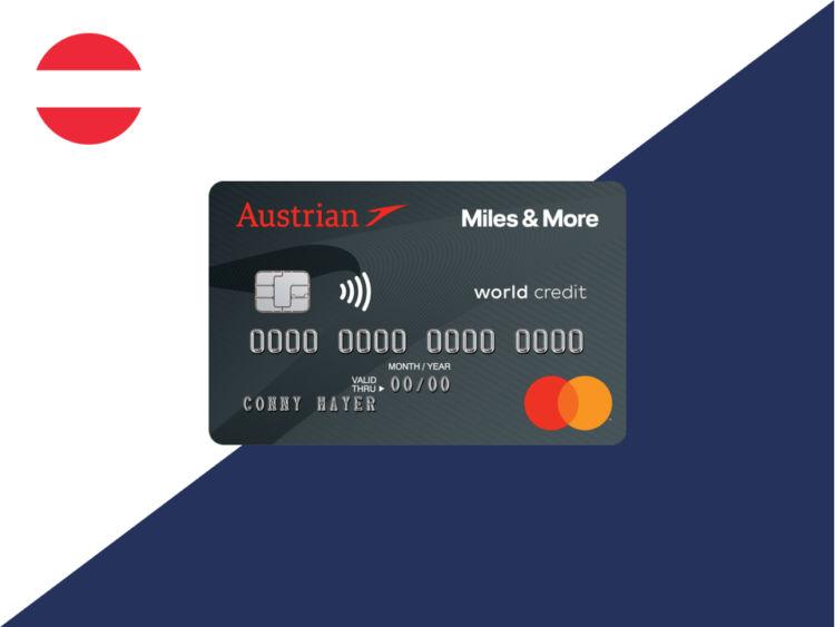 austrian miles and more platinum kreditkarte oesterreich beitragsbild 2