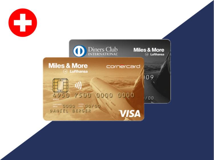cornercard miles and more kombi angebot gold beitragsbild