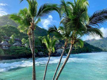 hilton seychelles northolme villas 3
