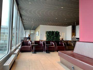 hugo junkers lounge duesseldorf sitzgelegenheiten2