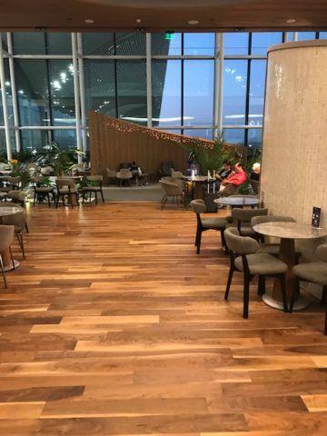 iga lounge istanbul airport 2 rotated