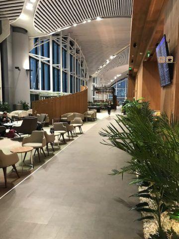 iga lounge istanbul airport 3 rotated