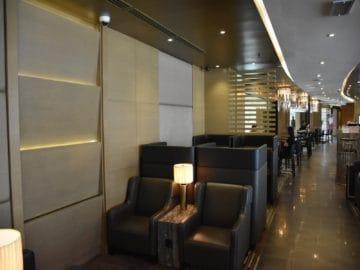 plaza premium lounge kuala lumpur klia1 arbeitsbereich