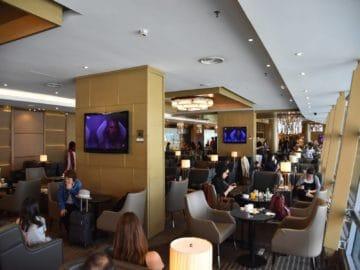 plaza premium lounge kuala lumpur klia1 sitzbereich