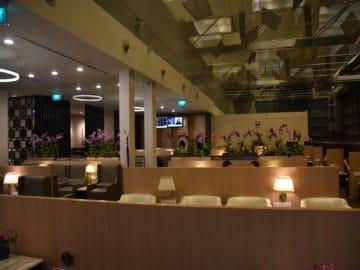 sats premier lounge singapur terminal 3 ueberblick