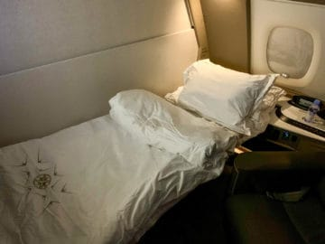 singapore airlines suites class 380 800 bett 1